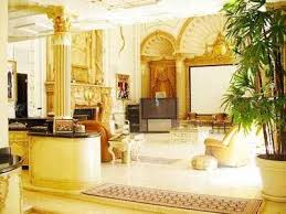 srk home interior shahrukh house at bandra mumbai house of mumbai