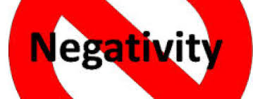 4 6 14 u2013 why do we gravitate to negative people u0026 negative things