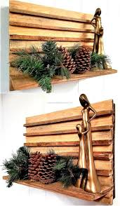 Herb Shelf 397 Best Pallet Shelves Images On Pinterest Pallet Ideas Pallet