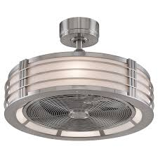 Kitchen Ceiling Fan With Light by Perfect Kitchen Ceiling Fan With Light 36 For Your Oval Pendant