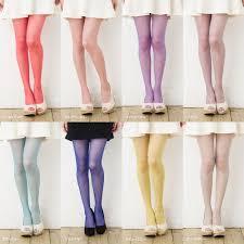 bisokuhanamai rakuten global market more 17 d color pantyhose