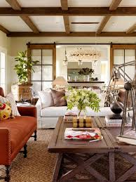 Interior Design Farmhouse Style Basic Elements In Farmhouse Design U2013 How To Recognize The Style