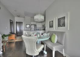 49 best banquette seating images on pinterest benches banquette