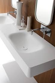 design waschtischarmaturen libe armatur waschtischarmaturen rexa design architonic