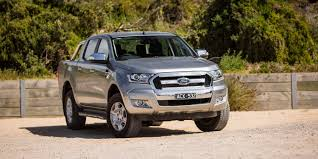 lexus car price in thailand ford ranger production increased 250 million spent growing thai