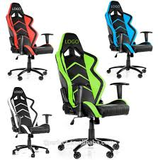 best workwell ergonomic computer dxracer gaming chair office