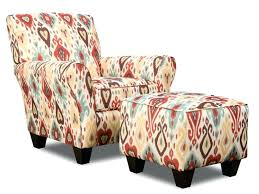 ottoman and accent chair accent chair and ottoman chair ottoman accent chair with ottoman