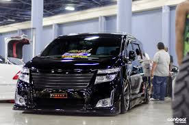 nissan quest rear get your family involved in a quest with the nissan quest