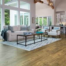 Laminate Flooring That Looks Like Wood Flooring News Introducing Timbercraft From Pergo Looks Like