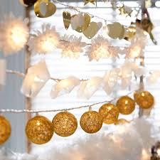 pottery barn teen lighting chrysanthemum string lights pbteen