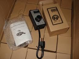 fan motor speed control switch china vsd type fan speed controller hydroponics dimmer switch ac