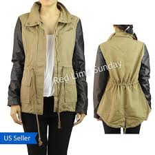 Russia U0027s New Arctic Military by 100 Military Jackets Mens Winter Designer Korean Clothes
