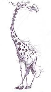 921 best art stuff images on pinterest draw drawings and sketches