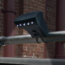 led bbq grill lights led grill light with cover bbq guys