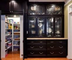 cabinet compelling changing kitchen cabinet doors ideas