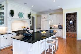 white kitchen cabinets modern uncategorized extraordinary kitchen remodels with white cabinets