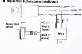208v receptacle wiring diagram wiring diagram