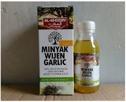 Minyak Wijen Di Indo jual minyak wijen harga promo