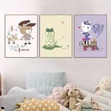Cheap Cute Home Decor Online Get Cheap Cute Painting Aliexpress Com Alibaba Group