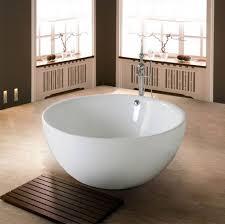bathroom modern bathroom design with in floor tub ideas