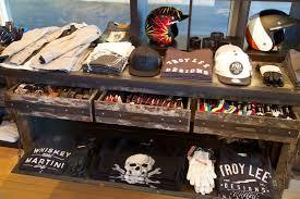 troy designs shop tour troy designs boutique design center laguna ca