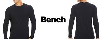 Bench Clothing Canada Shoes Bench Jacket Sale Canada U0026 Bench Clothing Outlet Usa Online