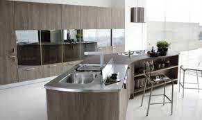 home interior concepts essential parts of contemporary home interiors home design