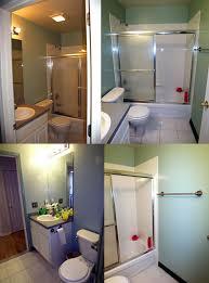 bathroom ideas for kids making a small kids bathroom work