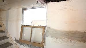 waterproofing basement walls with drylok hometalk