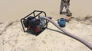 high suction lift water pump water pump 2 inch suction 2 inch delivery واٹر پمپ youtube