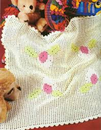 Crochet Patterns For Home Decor Crochet Baby Blanket Free Patterns Free Crochet Patterns