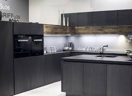Kitchen Lighting Under Cabinet Led Decorating With Led Strip Lights Kitchens With Energy Efficient