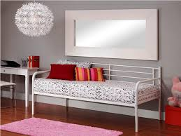 Big Lots Home Decor by Day Beds At Big Lots Metal Daybed With Trundle Big Lots Best Home