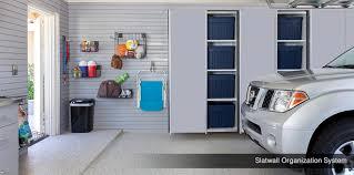 Garage Organization Business - custom garage storage systems in grand rapids mi smart spaces