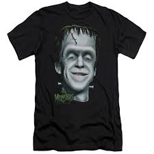the munsters halloween costumes the munsters fred gwynne herman munster doll figure the munsters