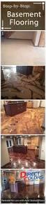 how to acid staining basement floors directcolors com