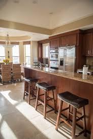 el paso custom home builders padilla homes naplis franklin hills