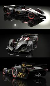 lexus recall elf 2456 best images about fast n philonious on pinterest luxury