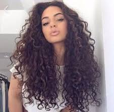 hispanic hair pics collections of hairstyles for spanish curly hair cute