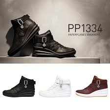 buy winter boots malaysia paperplanes style best unisex running shoes