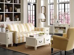 Slipcover Furniture Living Room Slipcovered Furniture Washable Fabrics Cottage Home