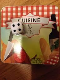 quizz cuisine family quizz cuisine et vin tester vos connaissances culinaires