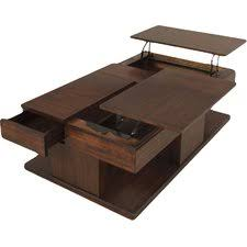 flip top coffee table lift top coffee table with unique design home design studio