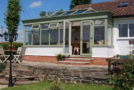 upvc conservatories lincoln u0026 nottingham