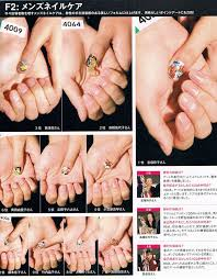 whats up nails gingerbread men nail art smackerlacquer the little