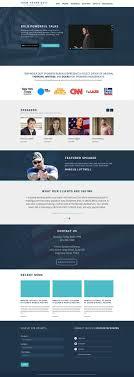 web bureau 77 best beefymarketing com images on design websites