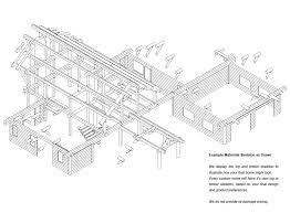 log home floor plans and pricing westcliffe log cabin floor plan