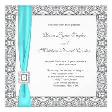 wedding invitations rochester ny b wedding invitations template best template collection