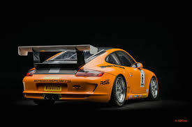 lexus used spares south africa 2008 porsche gt3 cup spares complete pirelli cup rennlist
