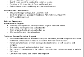 Top Resume Sites Laudable Help Do A Resume Tags Get Help With Resume Quick Resume